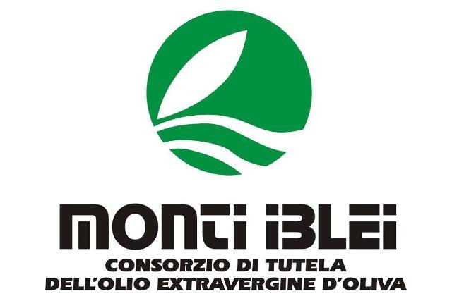 DOP MONTI IBLEI