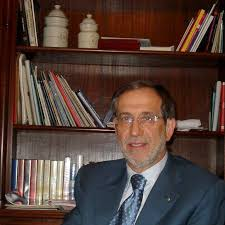 Francesco Iemolo