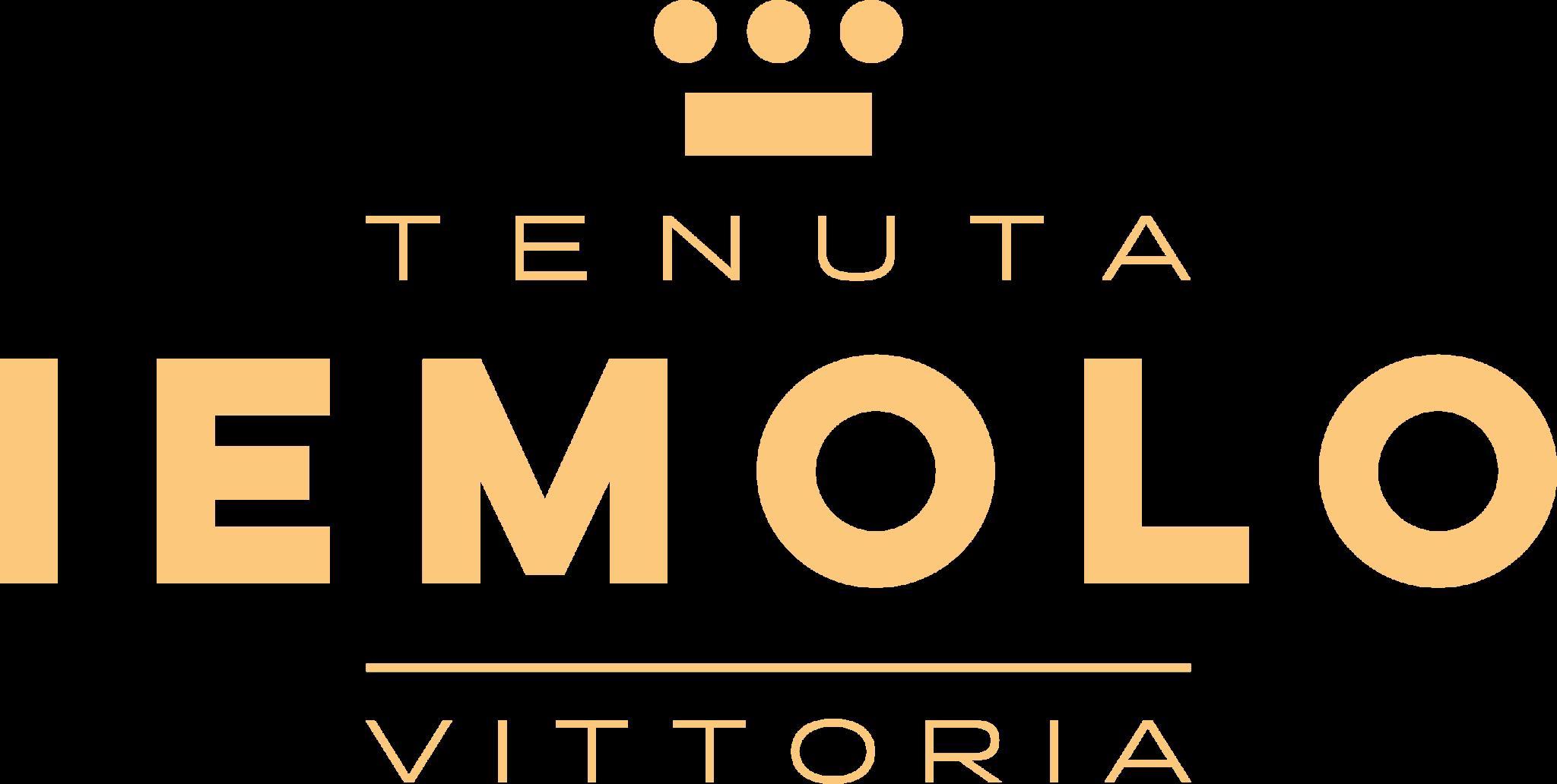 LOGO-TENUTA-IEMOLO-TR